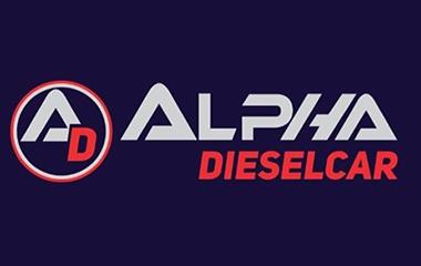 Alpha Diesel Car