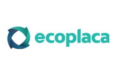 Ecoplaca