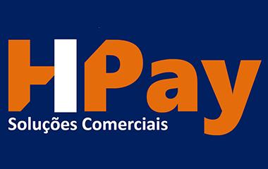 HPay - Soluções Comerciais