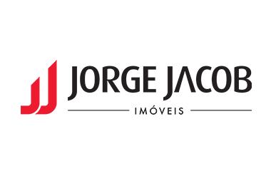 Jorge Jacob Imóveis