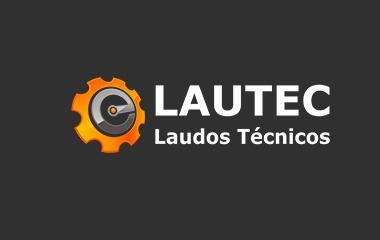Lautec - Laudos Técnicos