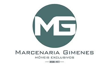 Marcenaria Gimenes