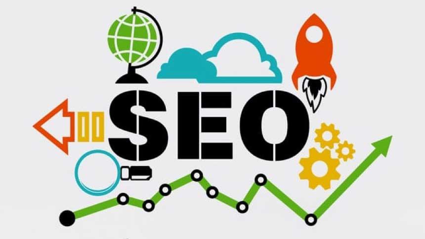 SEO - Softeco WEB - Agência de Marketing Digital