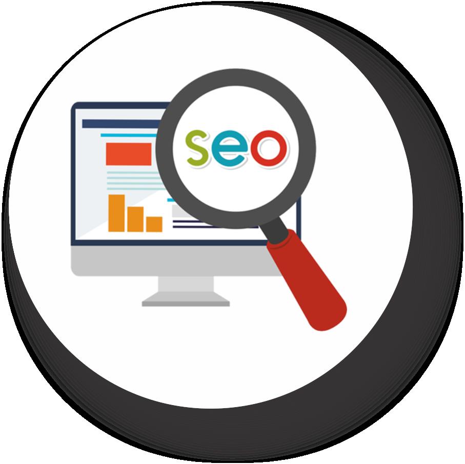SEO - Search Engine Optimization - Softeco WEB - Agência de Marketing Digital