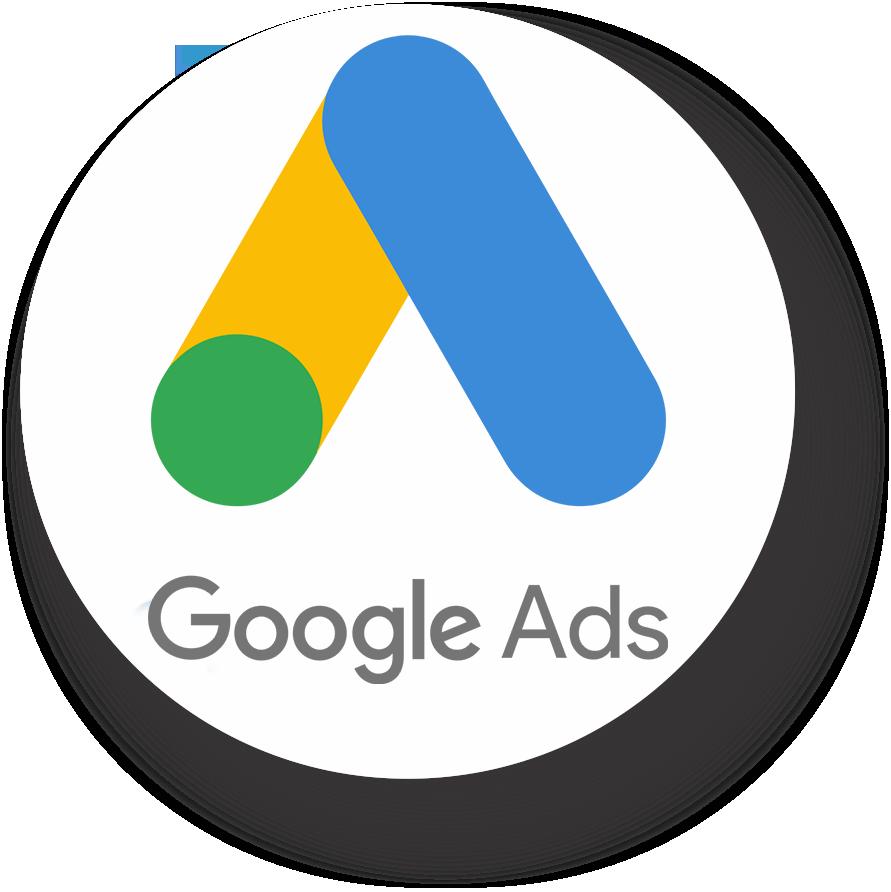 Google Ads - Softeco WEB - Agência de Marketing Digital
