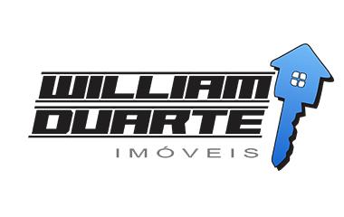 William Duarte Imóveis