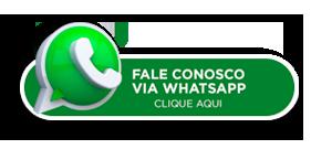 Fale conosco pelo WhatsApp - Softeco WEB