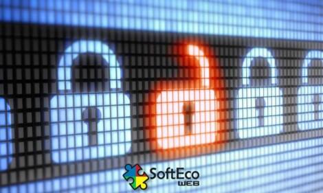 Google marca sites sem criptografia como inseguros - Softeco WEB
