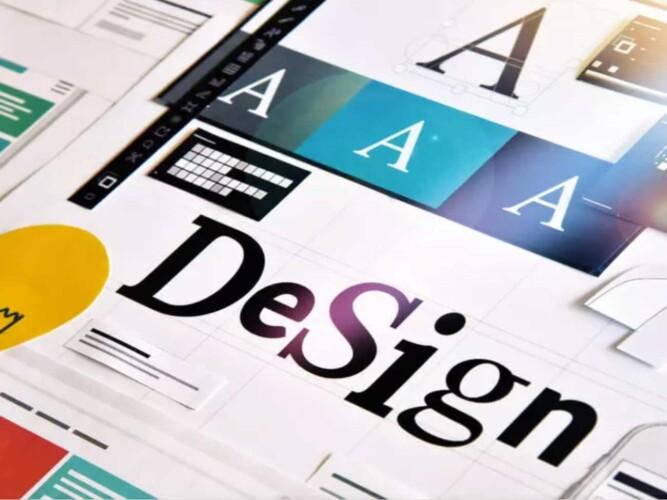 Identidade Visual - Softeco WEB - Agência de Marketing Digital
