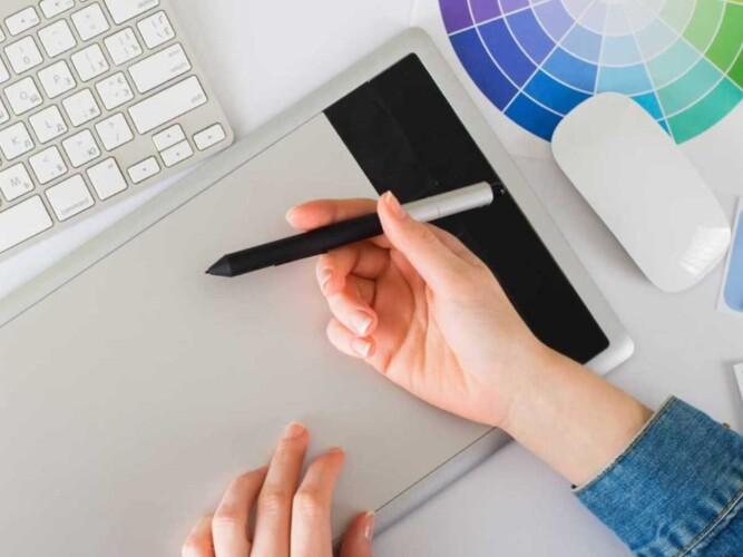 Presença Digital - Softeco WEB - Agência de Marketing Digital