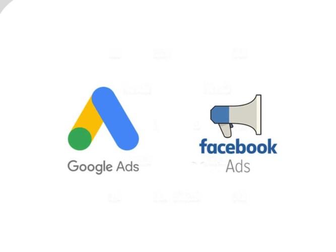 Tráfego Pago - Softeco WEB - Agência de Marketing Digital